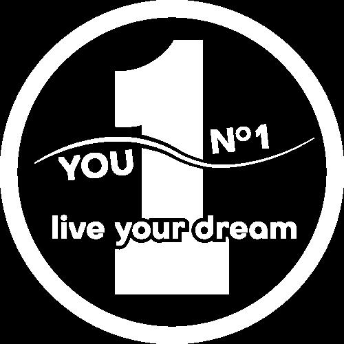 Logo biały-bez_tła